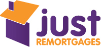 Just Remortgages